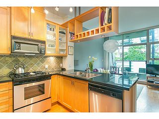 Photo 5: 322 8988 Hudson St. in Vancouver: Marpole Condo for sale (Vancouver West)