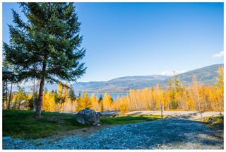 Photo 16: 5046 Sunset Drive: Eagle Bay House for sale (Shuswap Lake)  : MLS®# 10107837