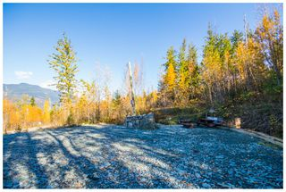 Photo 12: 5046 Sunset Drive: Eagle Bay House for sale (Shuswap Lake)  : MLS®# 10107837