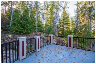 Photo 10: 5046 Sunset Drive: Eagle Bay House for sale (Shuswap Lake)  : MLS®# 10107837