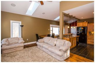 Photo 26: 5046 Sunset Drive: Eagle Bay House for sale (Shuswap Lake)  : MLS®# 10107837