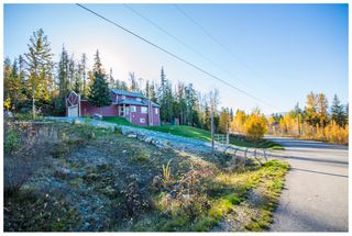 Photo 89: 5046 Sunset Drive: Eagle Bay House for sale (Shuswap Lake)  : MLS®# 10107837