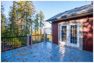 Photo 8: 5046 Sunset Drive: Eagle Bay House for sale (Shuswap Lake)  : MLS®# 10107837