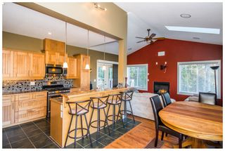 Photo 20: 5046 Sunset Drive: Eagle Bay House for sale (Shuswap Lake)  : MLS®# 10107837