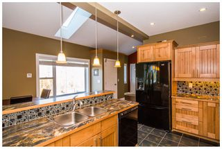 Photo 23: 5046 Sunset Drive: Eagle Bay House for sale (Shuswap Lake)  : MLS®# 10107837