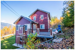 Photo 7: 5046 Sunset Drive: Eagle Bay House for sale (Shuswap Lake)  : MLS®# 10107837