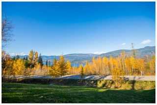 Photo 4: 5046 Sunset Drive: Eagle Bay House for sale (Shuswap Lake)  : MLS®# 10107837