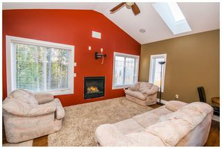 Photo 25: 5046 Sunset Drive: Eagle Bay House for sale (Shuswap Lake)  : MLS®# 10107837