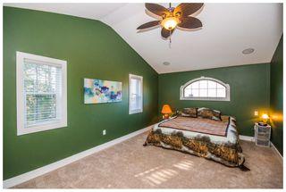 Photo 59: 5046 Sunset Drive: Eagle Bay House for sale (Shuswap Lake)  : MLS®# 10107837