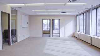 Photo 6: # 235 - 5000 Kingsway in Burnaby: Metrotown Office for lease (Burnaby South)