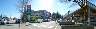 Photo 3: # 235 - 5000 Kingsway in Burnaby: Metrotown Office for lease (Burnaby South)