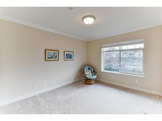 Photo 12: 202 1320 55 STREET in Delta: Cliff Drive Condo for sale (Tsawwassen)  : MLS®# R2018327