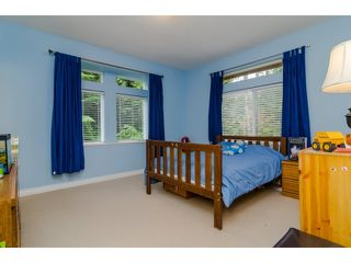 Photo 12: 12156 BELL STREET in Mission: Stave Falls House for sale : MLS®# R2013918