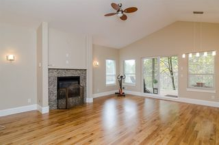 Photo 15: 12156 BELL STREET in Mission: Stave Falls House for sale : MLS®# R2013918