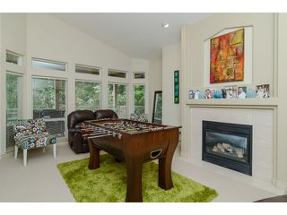 Photo 9: 12156 BELL STREET in Mission: Stave Falls House for sale : MLS®# R2013918