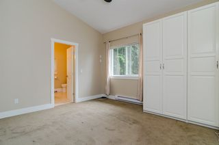 Photo 17: 12156 BELL STREET in Mission: Stave Falls House for sale : MLS®# R2013918