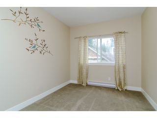 Photo 19: 12156 BELL STREET in Mission: Stave Falls House for sale : MLS®# R2013918