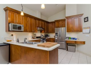 Photo 6: 12156 BELL STREET in Mission: Stave Falls House for sale : MLS®# R2013918