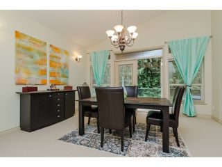 Photo 8: 12156 BELL STREET in Mission: Stave Falls House for sale : MLS®# R2013918
