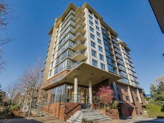 Photo 1: 1215 9171 FERNDALE ROAD in Richmond: McLennan North Condo for sale : MLS®# R2072103