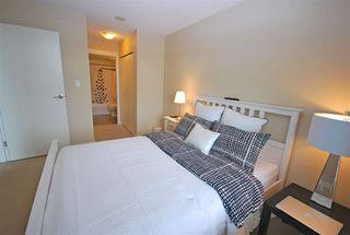 Photo 5: 1215 9171 FERNDALE ROAD in Richmond: McLennan North Condo for sale : MLS®# R2072103