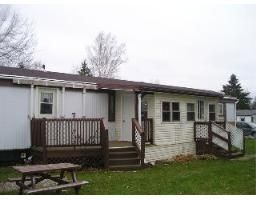 Photo 2: 8 Montgreenan: House (Bungalow) for sale (X17: ANTEN MILLS)  : MLS®# X1029687
