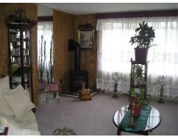Photo 3: 8 Montgreenan: House (Bungalow) for sale (X17: ANTEN MILLS)  : MLS®# X1029687