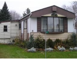 Photo 1: 8 Montgreenan: House (Bungalow) for sale (X17: ANTEN MILLS)  : MLS®# X1029687