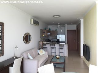 Photo 10: Bahia One Bedroom Turn Key