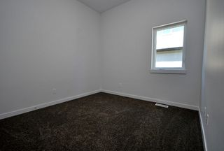 Photo 14: 43 Turnstone Terrace in Winnipeg: South Pointe Single Family Detached for sale (1R)