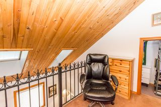 Photo 40: 145 1837 Blind Bay Road in Blind Bay: House for sale : MLS®# 10134237