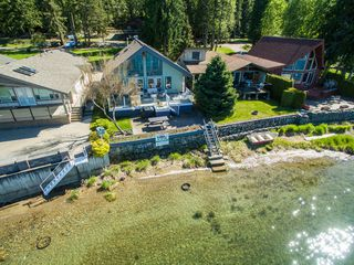 Photo 94: 145 1837 Blind Bay Road in Blind Bay: House for sale : MLS®# 10134237