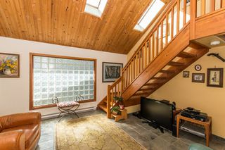 Photo 49: 145 1837 Blind Bay Road in Blind Bay: House for sale : MLS®# 10134237