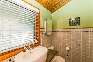 Photo 56: 145 1837 Blind Bay Road in Blind Bay: House for sale : MLS®# 10134237