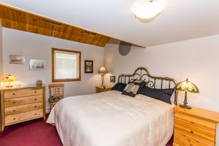Photo 32: 145 1837 Blind Bay Road in Blind Bay: House for sale : MLS®# 10134237