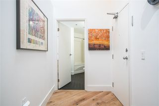 Photo 16: 27 Brock Ave Unit #209 in Toronto: Roncesvalles Condo for sale (Toronto W01)  : MLS®# W3722711