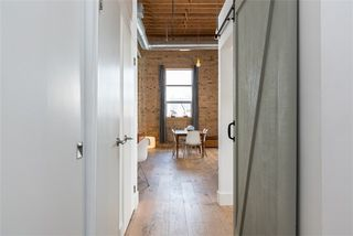 Photo 11: 27 Brock Ave Unit #209 in Toronto: Roncesvalles Condo for sale (Toronto W01)  : MLS®# W3722711