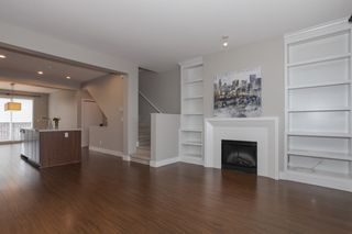 Photo 3: 18 2450 161A STREET in Surrey: Grandview Surrey Townhouse for sale (South Surrey White Rock)  : MLS®# R2142988