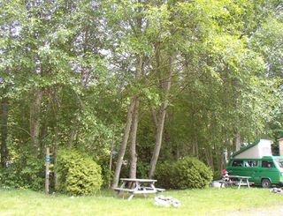 Photo 22: Sunlund by the Sea RV Resort - For Sale