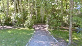 Photo 14: Sunlund by the Sea RV Resort - For Sale