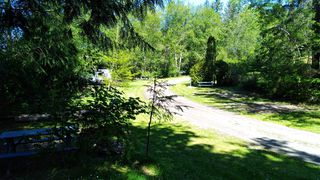 Photo 5: Sunlund by the Sea RV Resort - For Sale