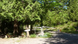 Photo 16: Sunlund by the Sea RV Resort - For Sale