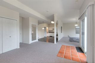 Photo 24: 3455 Apple Way Boulevard in West Kelowna: Lakeview Heights House for sale (Central Okanagan)  : MLS®# 10167974