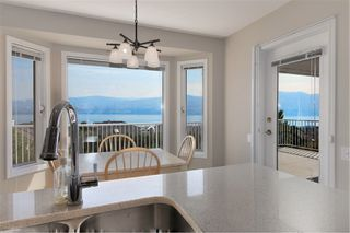 Photo 6: 3455 Apple Way Boulevard in West Kelowna: Lakeview Heights House for sale (Central Okanagan)  : MLS®# 10167974