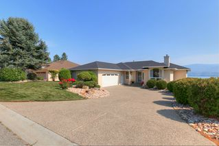 Photo 39: 3455 Apple Way Boulevard in West Kelowna: Lakeview Heights House for sale (Central Okanagan)  : MLS®# 10167974