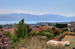Photo 23: 3455 Apple Way Boulevard in West Kelowna: Lakeview Heights House for sale (Central Okanagan)  : MLS®# 10167974