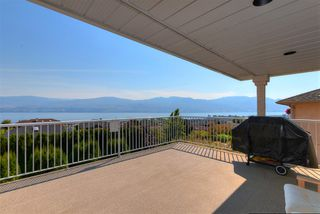 Photo 22: 3455 Apple Way Boulevard in West Kelowna: Lakeview Heights House for sale (Central Okanagan)  : MLS®# 10167974