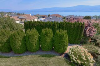 Photo 35: 3455 Apple Way Boulevard in West Kelowna: Lakeview Heights House for sale (Central Okanagan)  : MLS®# 10167974