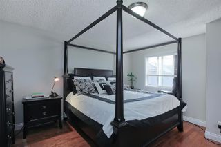 Photo 12: 4755 TERWILLEGAR CM NW in Edmonton: Zone 14 Townhouse for sale : MLS®# E4134773