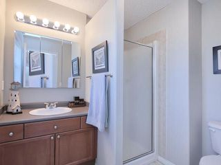 Photo 18: 4755 TERWILLEGAR CM NW in Edmonton: Zone 14 Townhouse for sale : MLS®# E4134773